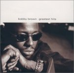 album-bobby-brown-greatest-hits