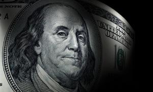 dollar-money-ben-franklin