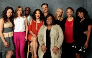 0404-casts-greys-scandal-private_ob