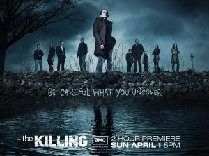The-Killing-the-killing-30157675-1600-1200