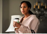 131120172206-mpw-tv-olivia-pope-2-620xb