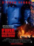 215px-Fire_Down_Below