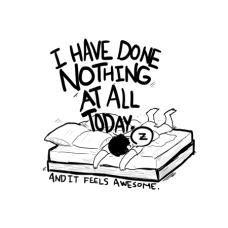lazy_day-3109