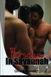 Thursdays_in_Savanna_Cover_for_Kindle