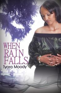 WHEN-RAIN-FALLS-FINAL-197x300