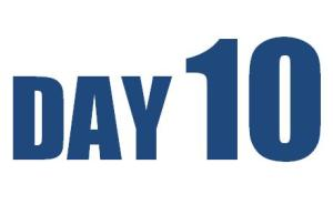 day-10