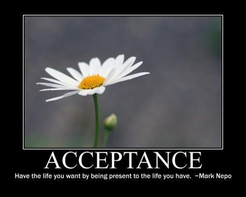 acceptance-500x400