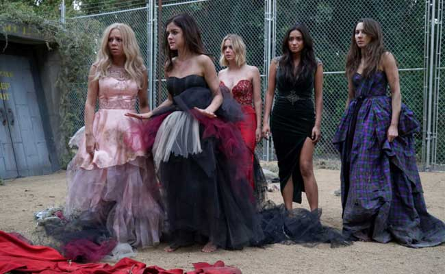 pretty-little-liars-season-6-premiere