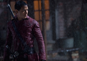 into-the-badlands-episode-101-sunny-wu-935