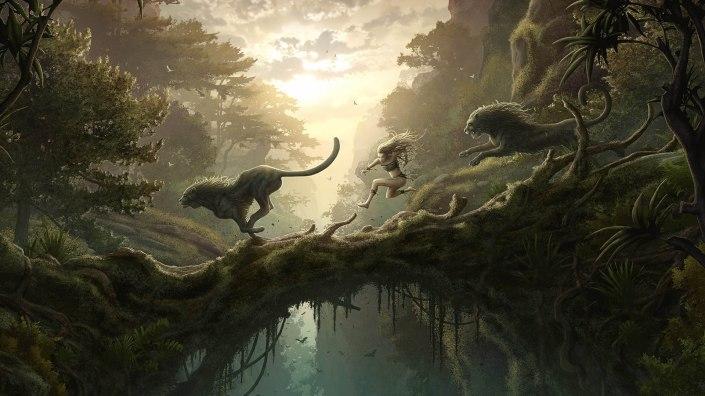 fantasy-world-wallpaper-8