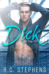 Dick Cover