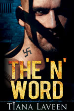 TheNword