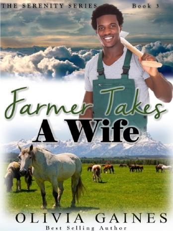 farmer-kindle-cover