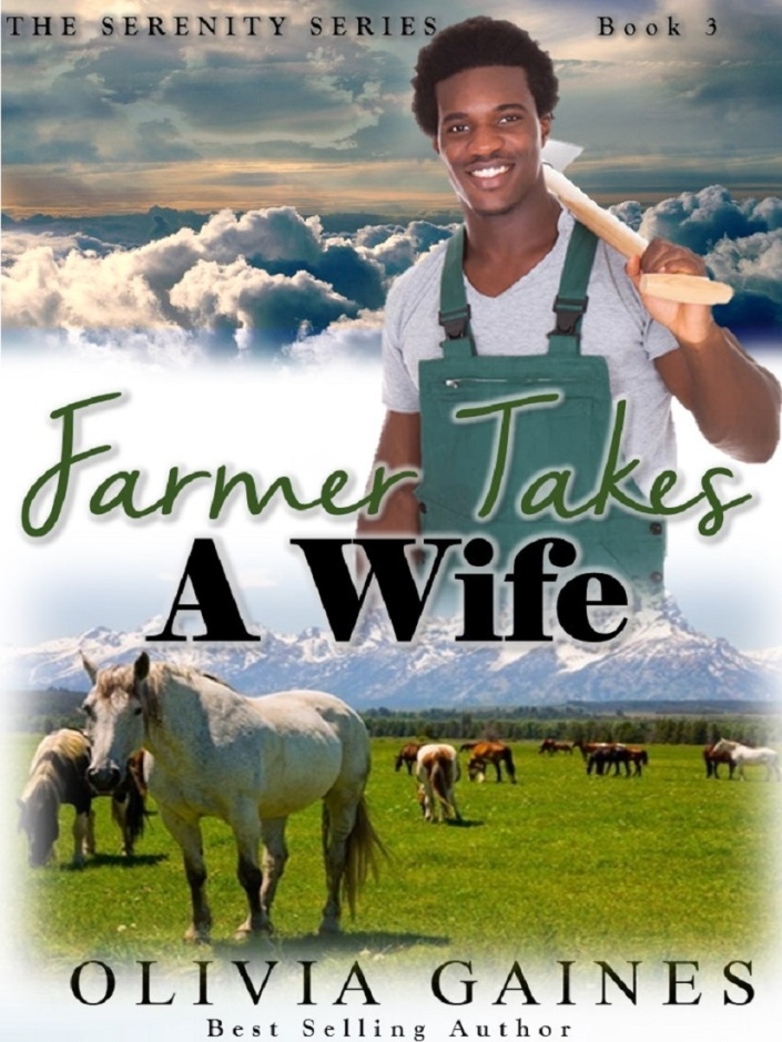 farmer-kindle-cover