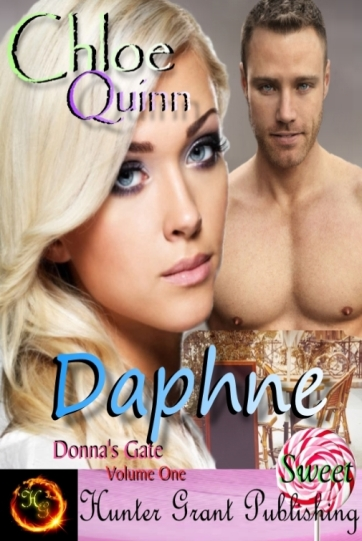 resize-cover-daphne-copy
