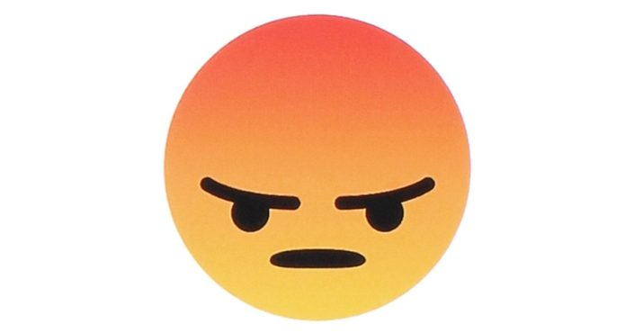 facebook-angry-emoji-1200x630