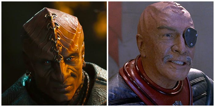 left-star-trek-into-darkness-klingon-right-general-chang-in-the-undiscovered-country