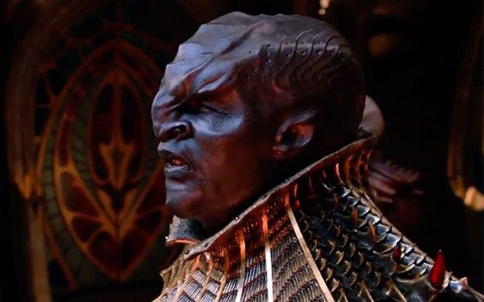 star-trek-discovery-klingon-1