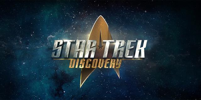 star-trek-discovery-logo-capa