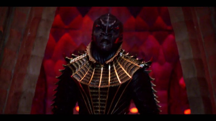 star-trek-discovery-t-kuvma-cbs-netflix-science-fiction-geek-001