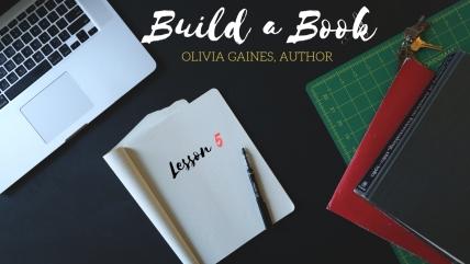 Build a Book (5).jpg