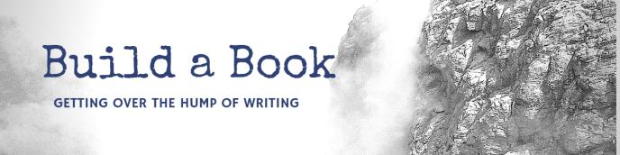 Build a Book.png